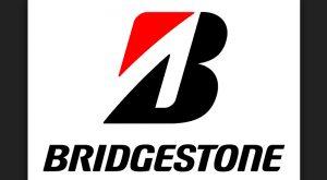 Bridgestone apoya más a los juegos olímpicos que a la F1