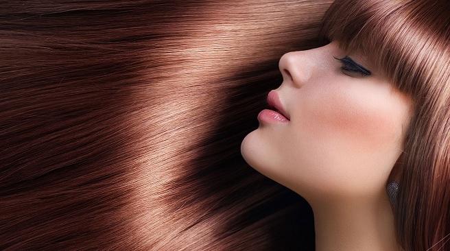 Consejos para utilizar productos de keratina en el cabello1