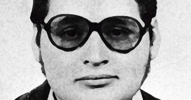 """Con cadena perpetua condenaron a """"Carlos El Chacal"""""""