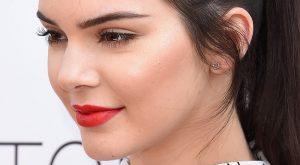 Tendencias en maquillaje natural