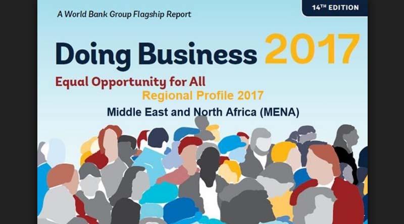 África busca incentivar la inversión internacional