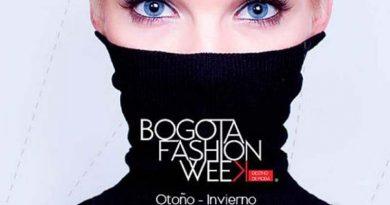 Inició el Bogotá Fashion Week