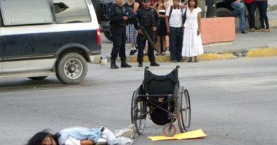 Recrudece la violencia en Sinaloa