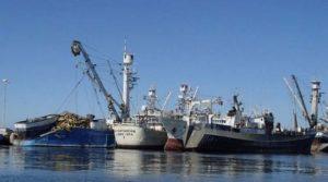 México le ganó a Estados Unidos por disputa de atún