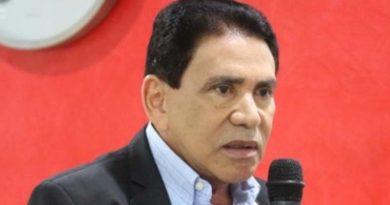 """Biesur: """"No está en juego un nivel de pensamiento sino la vida del venezolano"""""""