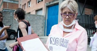 Hacen falta nueve medicinas para el cáncer de mama