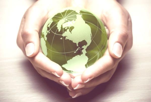 El 22 de abril de cada año se celebra el nacimiento del movimiento ambientalista moderno