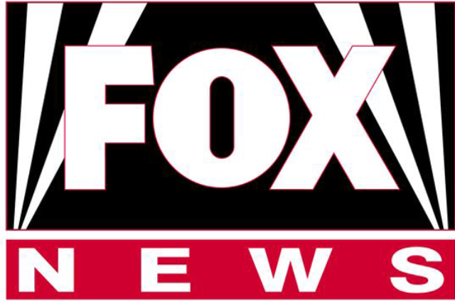 La cadena de noticias Fox News envuelta