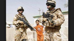 Fuerzas de Irak invaden tres nuevos lugares en Mosul