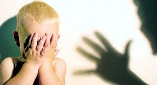 Hoy es El Día Internacional de la Lucha Contra el Maltrato Infantil,