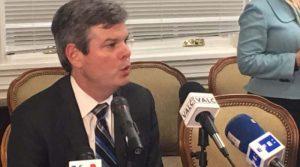 Estados Unidos se pronuncia por situación venezolana