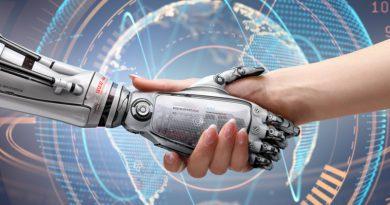 La tecnología causa un impacto en los trabajadores