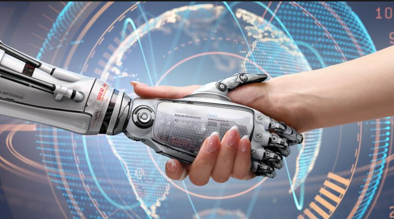 Resultado de imagen para trabajadores y tecnología