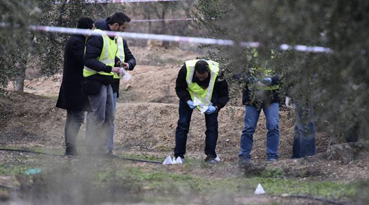 Presunto atracador fue dada de baja en Las Campechanas