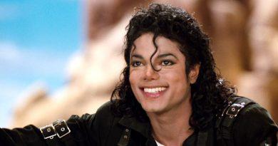 Vida de Michael Jackson será llevada a la televisión