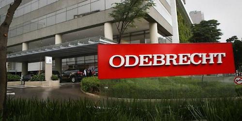 Por presunta implicación en los sobornos de la Odebrecht, varios detenidos en República Dominicana