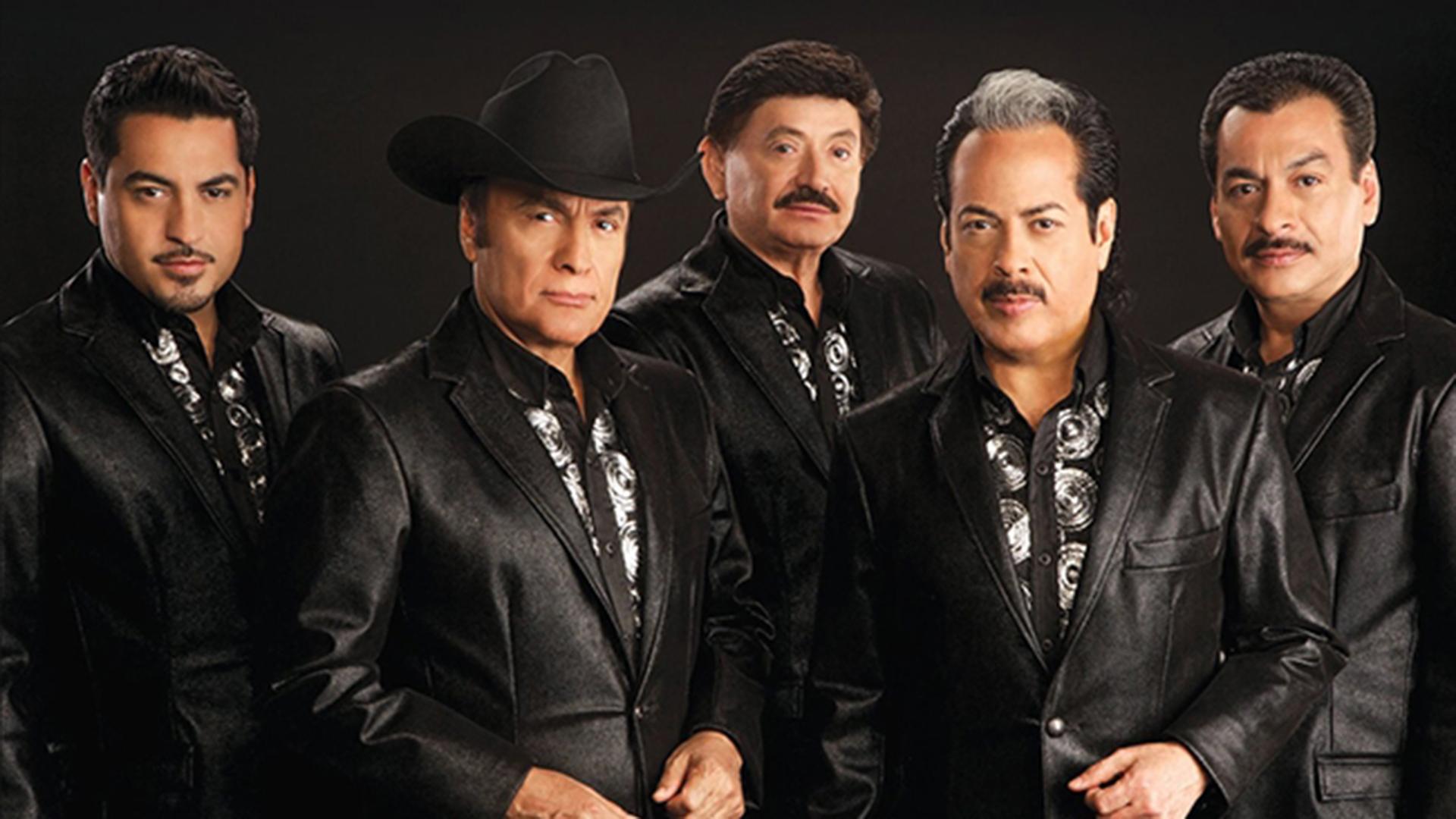 Gobierno de Chihuahua sanciona a banda musical Tigres del Norte