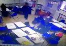 Alumno de 16 años, acuchilla a su compañero de 18, luego de clases