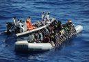 Rescatados 1.800 migrantes del Mediterráneo