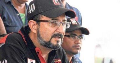 Justicia Obrera denuncia despido a sidorista por rechazar Constituyente