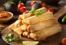 Cocina tus propios tamales mexicanos
