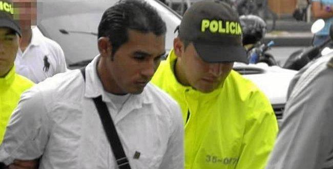 Otro venezolano fue acusado por el gobierno de los Estados Unidos de traficar cocaína desde Venezuela