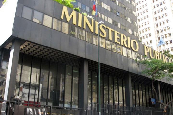 ratificó la condena a trece años nueve meses y siete días de prisión contra el dirigente de Voluntad Popular, Leopoldo López