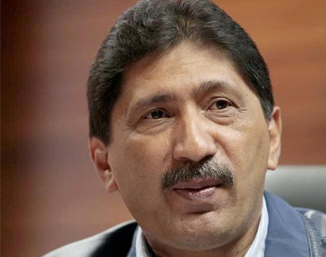 El acto para celebrar el nuevo nombramiento tendrá lugar en el centro de eventos de Petróleos de Venezuela (PDVSA