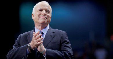 El glioblastoma, cáncer cerebral que afecta al senador John McCain es letal