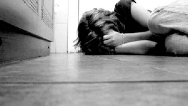 Adolescentes de diez y doce años, eran abusadas sexualmente por su padrastro