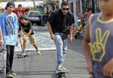 En Colombia,  medio millón de jóvenes ni estudia ni busca trabajo