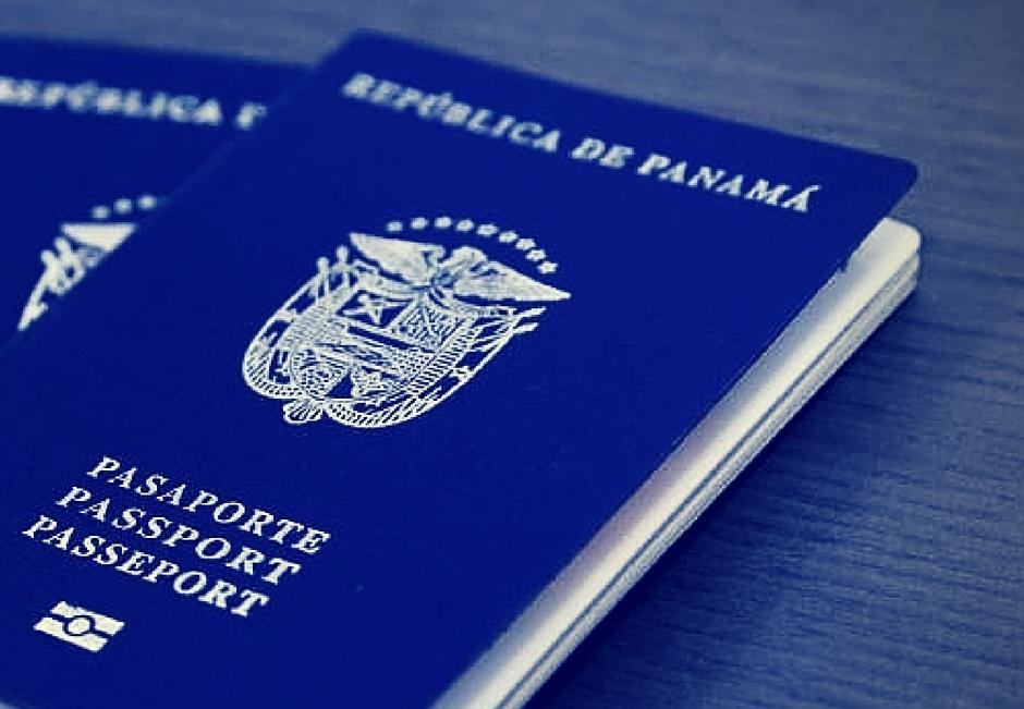 A partir del primero de octubre visa para los venezolanos que quieran ingresar a Panamá