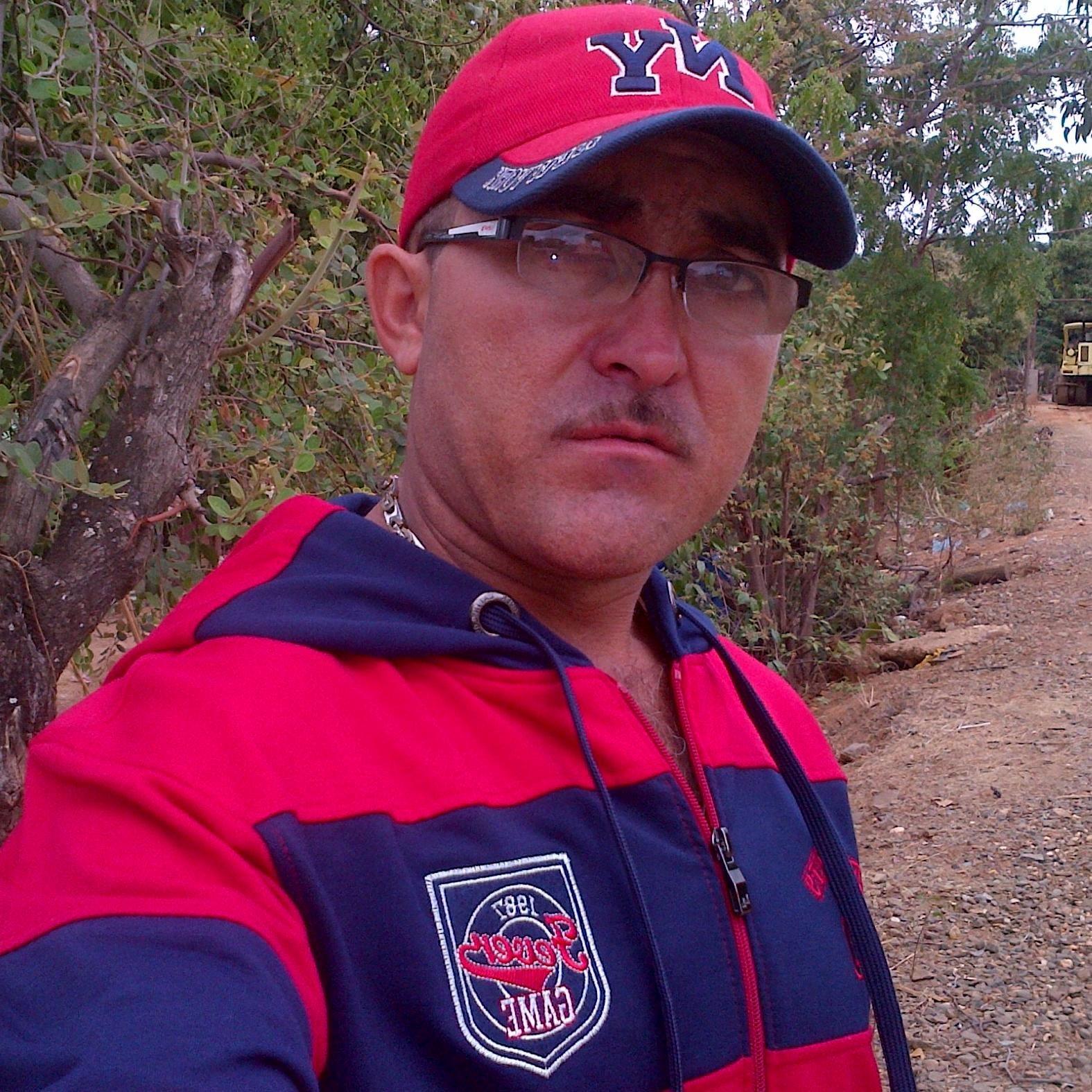 Lucha por su vida comunicador social tiroteado en Valle de La Pascua