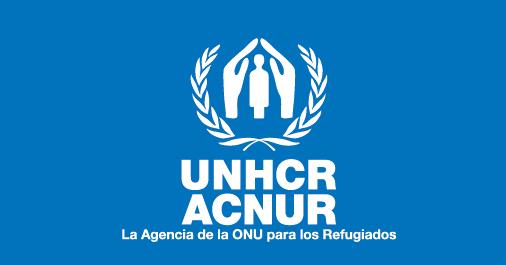 Aumento de venezolanos en el exterior será seguido por ACNUR