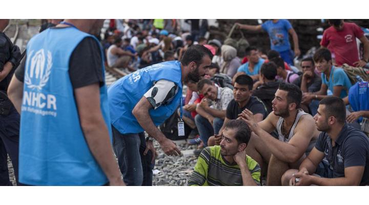 Aumento de venezolanos en el exterior ser seguido por for Venezolanos en el exterior