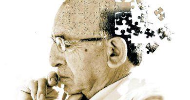 El alzheimer y el párkinson presentan una enzima común en sus orígenes