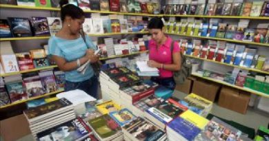 Panamá abre sus puertas para La XIII Feria Internacional del Libro