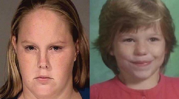 En Phoenix, Arizona, sentencian a muerte a mujer que mató a su prima encerrándola en una caja