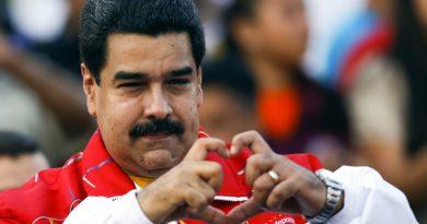 El Presidente Nicolás Maduro no va a intervenir en el Consejo de Derechos Humanos de La ONU