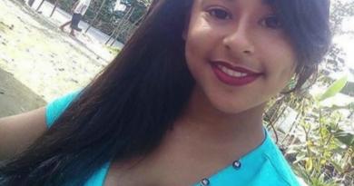 El crimen de Emely Peguero, adolescente embarazada de cinco meses y asesinada por su novio y suegra, sacude a la opinión pública