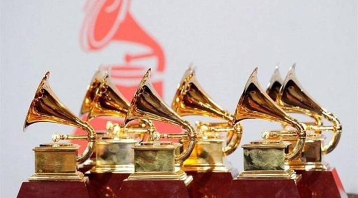 Conoce los nominados a los premios Grammy Latino 2017