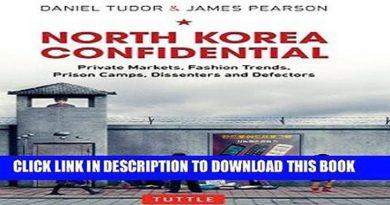 Condenados a muerte cuatro periodistas surcoreanos