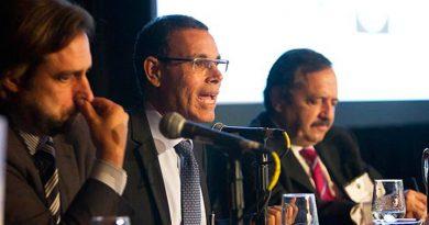 Datanalisis: Solo el 17% apoya a a Maduro, el 80% lo evalúa de manera negativa