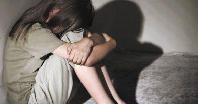 Tras 29 días secuestrada, quinceañera escapa de sus captores