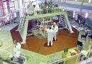 Un accidente ocurrido en un laboratorio nuclear dejo 200 muertos