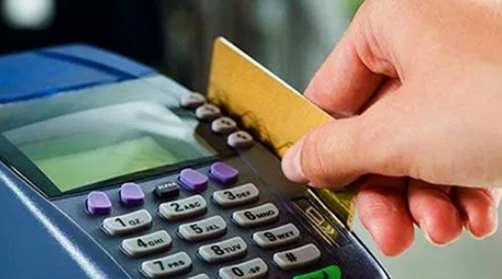 Arrancó en Venezuela el pago móvil intercambiario