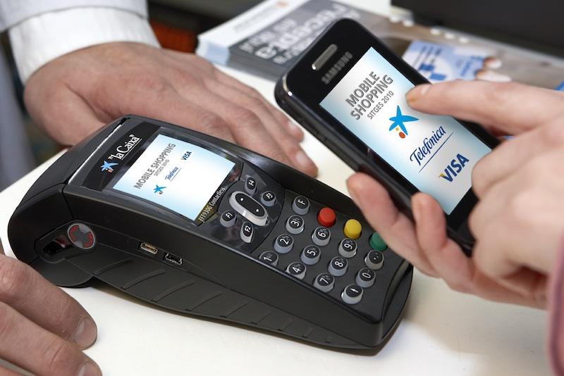 Las transacciones se realizarán a través de un mensaje de texto, donde se colocará la información sobre el banco receptor, el número de teléfono de la persona que recibirá el pago, el monto, los dos primeros y los dos últimos dígitos de la cédula de identidad y el concepto de pago