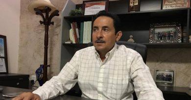Alcalde del estado de Colima, en el oeste de México, fue asesinado
