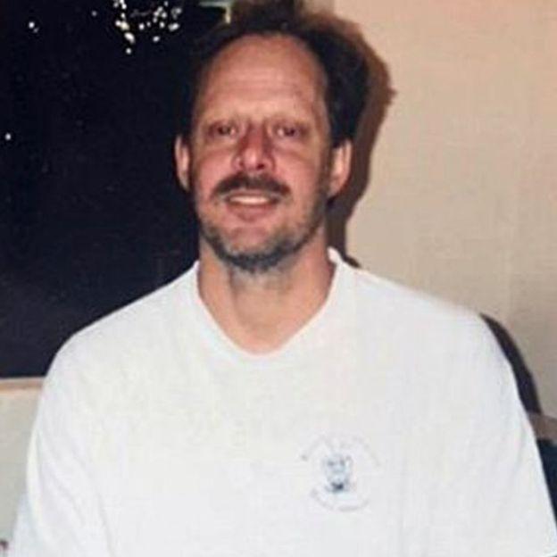 Paddock fue un contador que había trabajado como auditor interno en Lockheed Martin y había administrado edificios de departamentos en Mesquite, Texas y California.