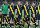 23 países han asegurado su participación en el Mundial de Fútbol Rusia 2018